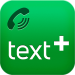 textPlus Android