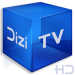 Dizi TV HD Android