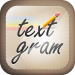 Textgram Android