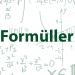 Form�ller Android