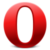 Android Opera Mini Resim
