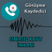G�r��me Kaydedici Android