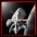 VG Uzay Yar��� Android
