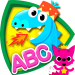 ABC Phonics Android