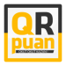 QRpuan Android