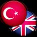 Turkish English Dictionary Android