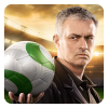 Android Top Eleven Resim