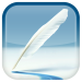 Galaxy Note 2 Live Wallpaper Android