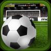 Android Flick Shoot Futbol Resim