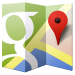 Haritalar - Google Maps Android