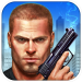Crime City Android