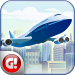 Airport City Android
