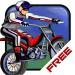 Bike Mania Moto Free - Racing Android