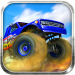 Offroad Legends Free Android