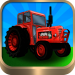 Tractor: Farm Driver Android