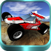 Dust: Offroad Racing Android