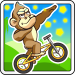 Racing Monkey Android