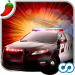 Hazardous Highway - Car Racing Android