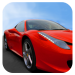 Carumba! The Ultimate Car Race Android