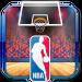 NBA 3D Live Wallpaper Android
