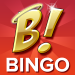 Bingo Heaven Android