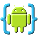 AIDE - Android Java IDE Android