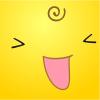 Android SimSimi Resim