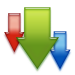 Advanced Download Manager Android
