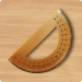 Smart Protractor Android