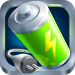 Battery Doctor Android