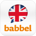 Learn English with babbel.com Android