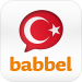 Learn Turkish with babbel.com Android