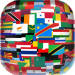 Flags of the World Android