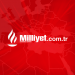 Milliyet Android