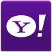 Yahoo! Android