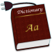 Offline dictionaries Android