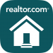 REALTOR.com Real Estate Search Android