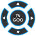 TVGOO Live Tv Android