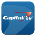 Capital One� Mobile Banking Android