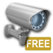 tinyCam Monitor FREE Android