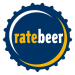 RateBeer for Android Android