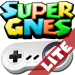 SuperGNES Lite (SNES Emulator) Android