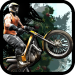 Trial Xtreme 2 Winter Android
