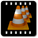 VLC Direct Pro Free Android