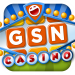 GSN Casino Android
