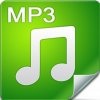 iPhone ve iPad S�n�rs�z Mp3 Resim