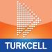 Turkcell Muzik iOS
