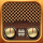 Radyom iPhone ve iPad indir