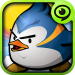 Air Penguin� Android