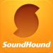 SoundHound iOS
